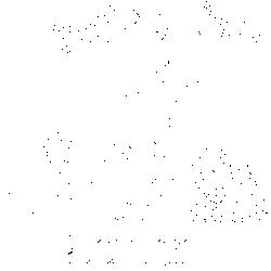 Roßberg-Hexa Gönningen e.V